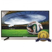 Nacson NS42FHD2 102 cm (40 inch) Full HD (1080P) LED TV