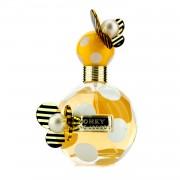 Honey marc jacobs eau de parfum 100 ml