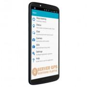 Controllo e gestione Smartphone