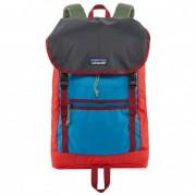 Patagonia - Arbor Classic Pack 25 - Sac à dos journée taille 25 l, turquoise;brun;noir/gris;bleu/noir;beige;noir