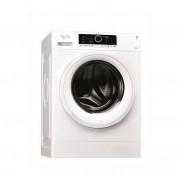 Whirlpool FSCR80217 Lavatrice Caricamento Frontale 1200rpm 8Kg A+++
