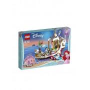 Lego Disney Princess - Arielles königliches Hochzeitsboot 41153