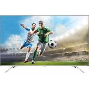 Hisense 55 inch Commercial