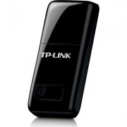 Wi-Fi N U2.0, TP-Link TL-WN823N, 300Mbps