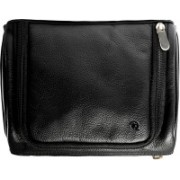 Hidepark HP10217_BK Travel Toiletry Kit(Black)