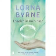 Engelen in mijn haar - Lorna Byrne