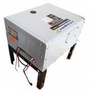 Generator digital -invertor- Stager YGE3500VI - 3500W