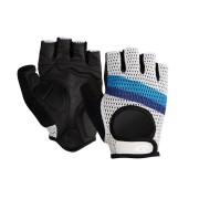 Giro Siv Handschoenen - Wit