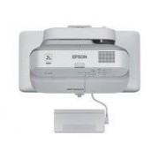 Epson EB 680Wi-Proyector LCD-3200 Lumens-1280x800-Táctil-