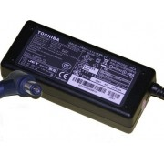 Originál Toshiba adaptér PA3679U-1ACA 15V 3A 45W