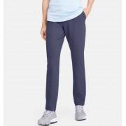 Under Armour Women's UA Links Trousers Blue 12