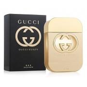 Gucci Guilty Eaupentru femei EDT 75 ml