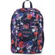 JanSport Big Student 34 L Backpack(Multicolor)