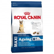 2x12kg Medium Adult Sterilised Royal Canin Size ração