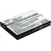 Bateria do Emporia Solid AK-V33 AKV33 1450mAh 5.4Wh Li-Ion 3.7V
