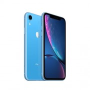 Telefon Mobil Apple iPhone XR 128Gb Blue