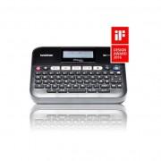 Brother P-Touch PT-D450VP labelprinter