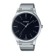 Дамски часовник Casio Collection - LTP-E140DD-1BEF
