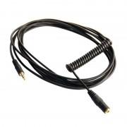 Røde VC-1 Förl. Kabel Mini Tele/Mini Tele Hona