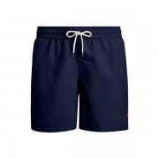 Polo Ralph Lauren 14 cm Traveller Swimming Trunk - Newport Navy - Size: Large