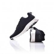 Nike Mens Nike Air Max Motion Low Premium [méret: 46]