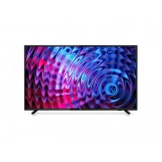 "Televizor TV 43"" LED Philips 43PFT5503/12, 1920x1080 (Full HD), HDMI, USB, T2"