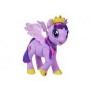 Jucarie My Little Pony Interactive Twilight