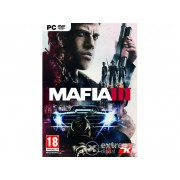 Joc software Mafia III (3) PC