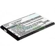 Bateria Blackberry Bold 9900 BAT-30615-006 JM1 J-M1 1250mAh 4.6Wh Li-Ion 3.7V
