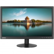 "Monitor Lenovo ThinkVision T2224d, 21.5"", Full HD, DisplayPort, VGA, Black"
