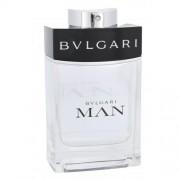 Bvlgari Bvlgari Man eau de toilette 100 ml ТЕСТЕР за мъже