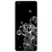 Galaxy S20 Ultra 128GB Gray 5G Smartphone