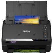 EPSON Scanner Foto Fastfoto FF-680W (Promo)