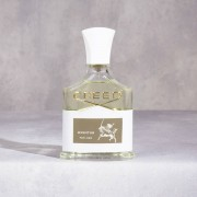 Creed Eau de Parfum 'Aventus' for her - 75ml Neutraal
