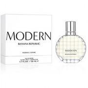 Banana Republic Modern Eau De Parfum 1.7 Oz- Woman