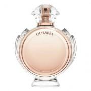 Perfume Olympéa Feminino Paco Rabanne EDP 30ml - Feminino