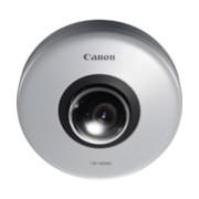 Canon VB-S800D 2.1 Megapixel Network Camera - Colour