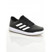 Adidas kamasz fiú cipő AltaSport K D96871