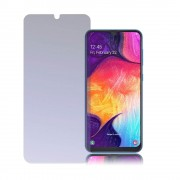 4smarts Second Glass - калено стъклено защитно покритие за дисплея на Huawei Y7 (2019) (прозрачен)
