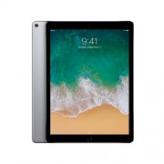 12.9-inch iPad Pro + Cellular 256GB - Space Grey