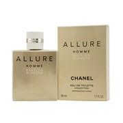 Chanel Allure Homme Blanche after shave - 100 ml Eau de toilette