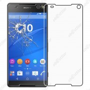 Ebeststar ® Pour Sony Xperia C5 Ultra, C5 Ultra Dual E5533 - Film Protection Écran Verre Trempé Anti Casse Anti-Rayures
