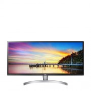LG 34WK650 34 inch FHD Ultra Wide monitor