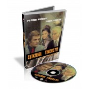 Florin Piersic,Anna Szeles,Stela Popescu,Aurel Cioranu - Elixirul tineretii (DVD)