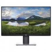 "Dell P2719H - LED-monitor - Full HD (1080p) - 27"" (DELL-P2719H)"
