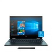 HP 15.6 inch Full HD 2-in-1 laptop