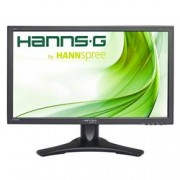 HANNSPREE 23.6 1920X1080 VGA DVI PIVOT 16 9 250CD/M2