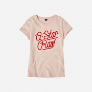 G-Star RAW Graphic T-Shirt