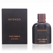 Dolce & Gabbana Dolce and Gabbana Intenso Eau de Parfum Spray 125ml