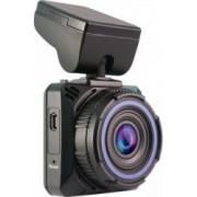 Camera video auto Navitel R600 GPS DVR 2.0 inch Night Vision FHD 30 fps G-Sensor Negru